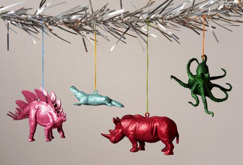 diy-glitter-ornaments-feature_large.jpg