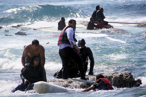 mediterranean-migrants.jpg