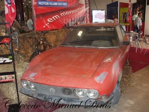 autoclassico 2009 004.jpg