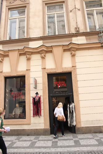 IMG_1213 Praga