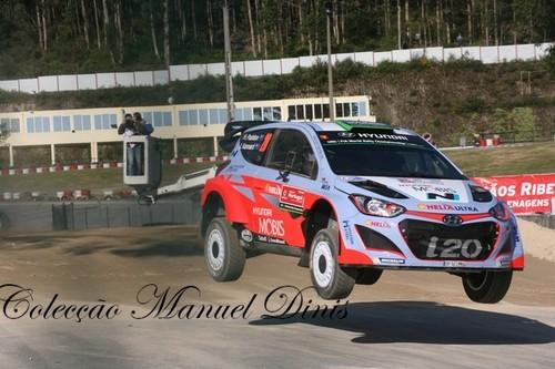 2015 Shakedown  Rally de Portugal 2015 (226).JPG