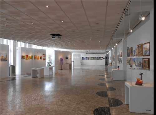 Exposição da USALMA (8) 2015 Foto de João Flávios.PNG