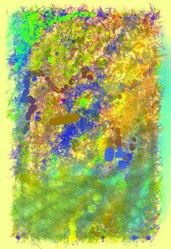 desenho_2.jpg