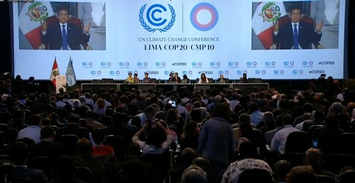COP20_OC9._CF.jpg