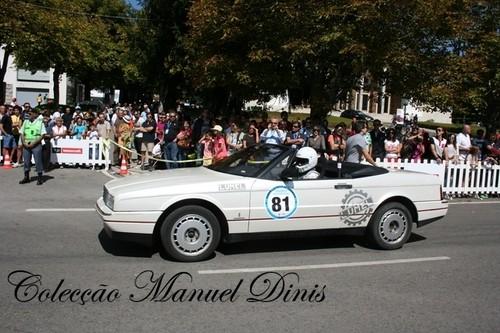 10º Caramulo Motorfestival sábado  (438).JPG