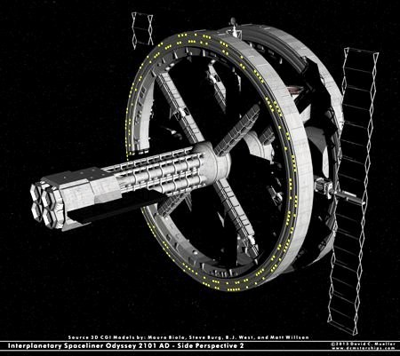 interplanetary_spaceliner_odyssey__back_view_by_dc
