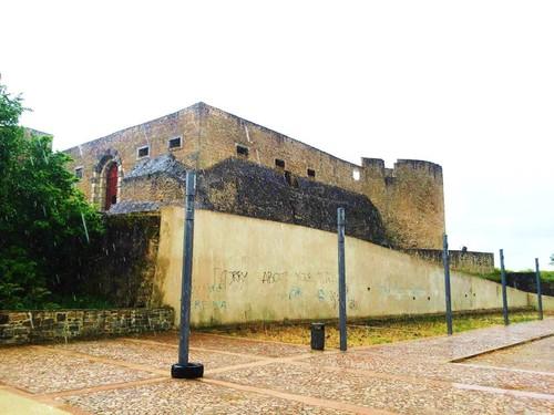castelo 13-5-2016 1.jpg