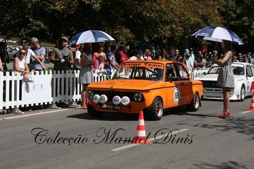 10º Caramulo Motorfestival sábado  (481).JPG