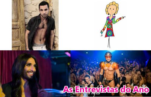 Entrevistas LGBT do Ano Gay Portugal.jpg