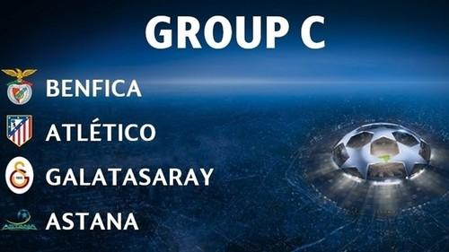 Liga_dos_Campeões-Grupo C.jpg