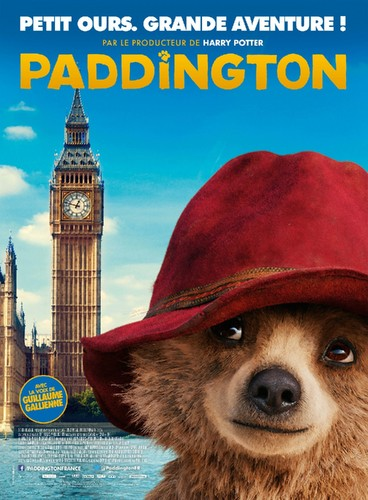 paddington_bear_ver8_xlg.jpg