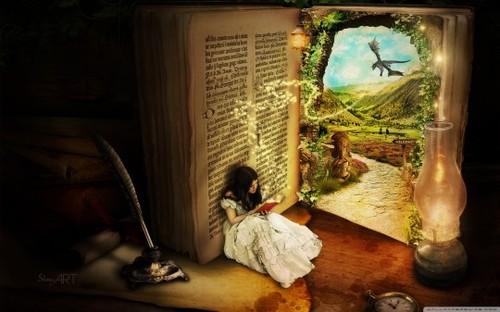 Desktop-tablet-book-wallpapers-The-Book-of-Secrets