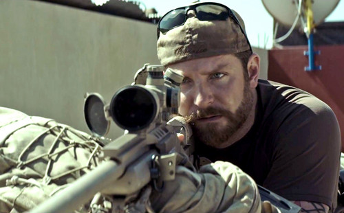 american-sniper_612x380.jpg