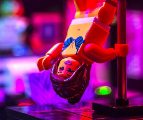 lego-strip-club-4.jpg