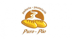 puro pao.png
