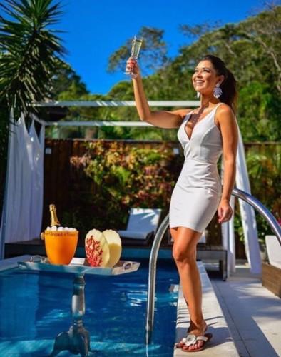 Amanda Françozo 46.jpg