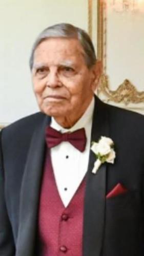 José valente1.jpg