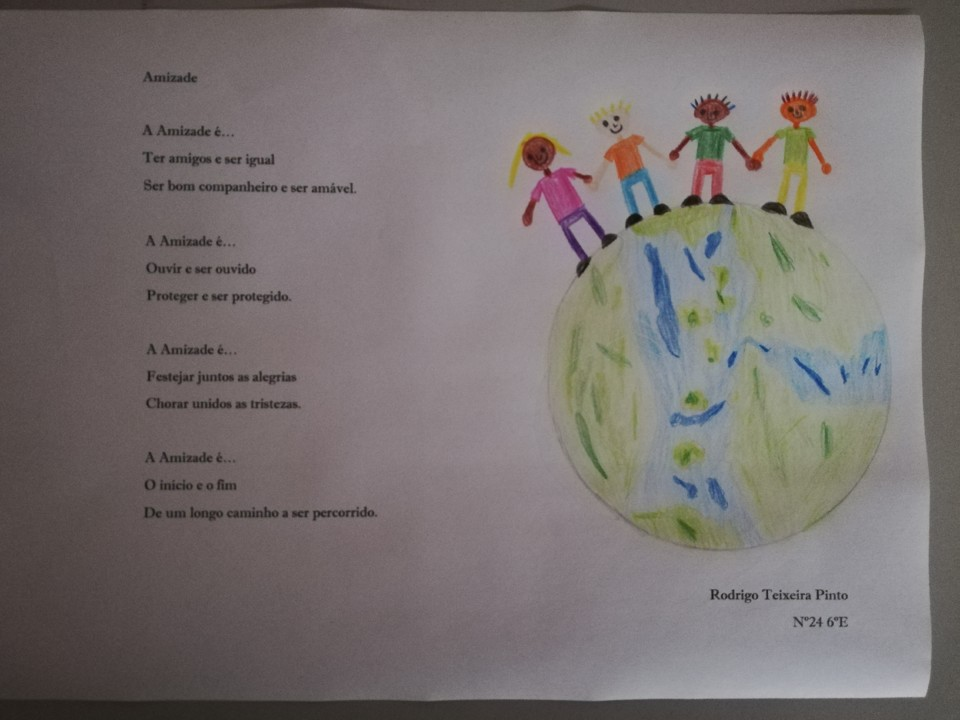 Concurso Poesia e Ilustração 10.jpg