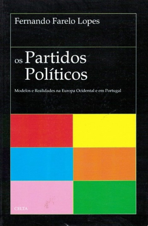 Partidos-Políticos.jpg