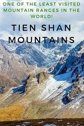 Tien_shan_mountains_kazakhstan_-_pin.jpg