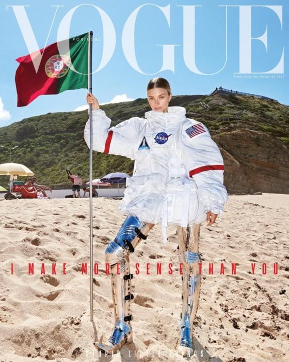 Ann-Sophie Thieme na capa da Vogue Portugal.jpg