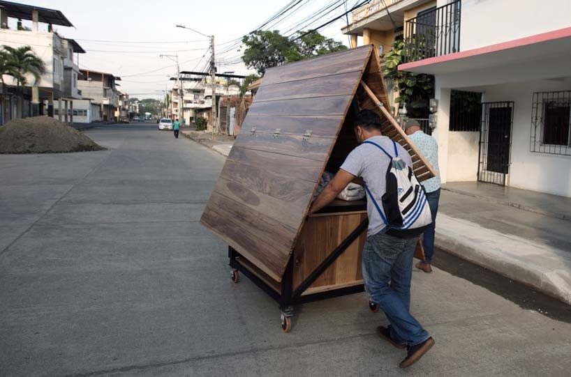 3 the-ambulantito-rolling-productive-micro-shelter