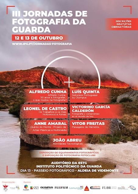 Cartaz Jornadas fotografia - FINAL -WEB.jpg
