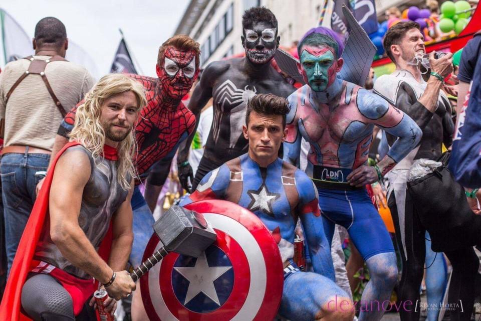 marvel LGBTI Aaron Fischer.jpg
