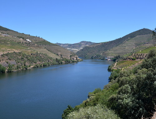 Rio Douro.jpg