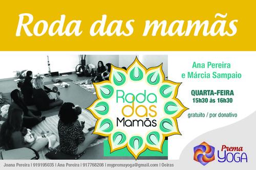 C RODA DAS MAMÃS.jpg