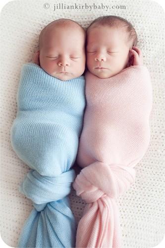gémeos.jpg