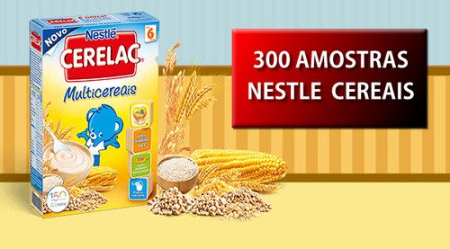 nestle cereais2.jpg