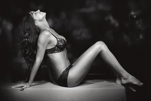 Adriana Lima 32
