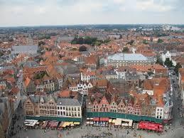 Bruges 04.jpg