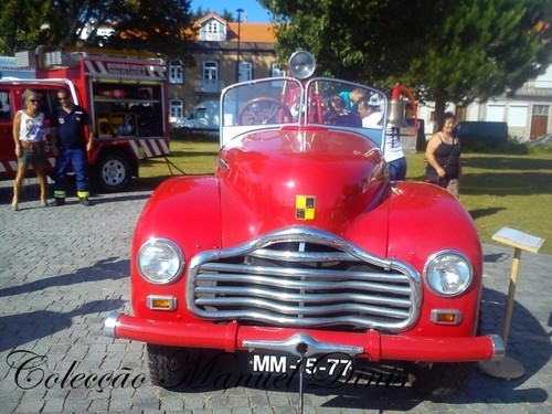 bombeiros Viana do Castelo (1).jpg