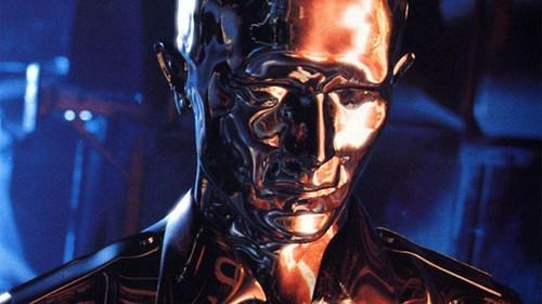 terminator-2-liquid-metal-robot.jpg