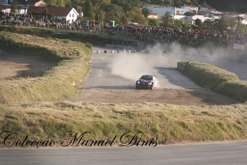 2015 Shakedown  Rally de Portugal 2015 (21).JPG