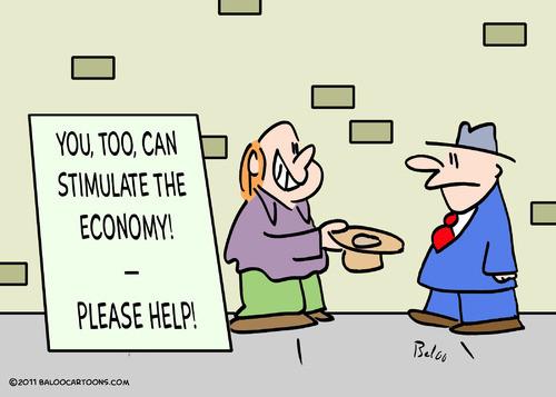 economy_stimulate_panhandler_1519985.jpg