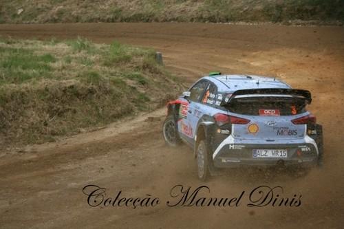 Rally de Portugal 2016   (243).JPG