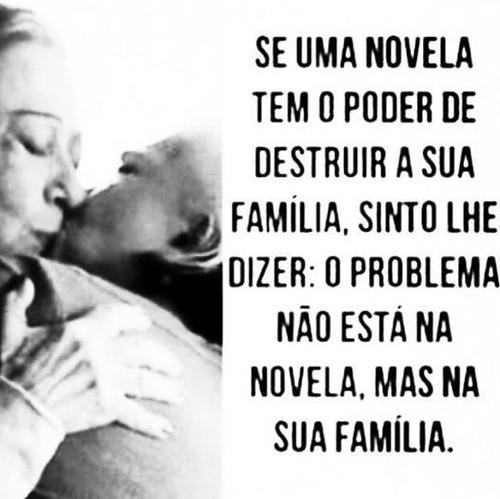 novela.jpg