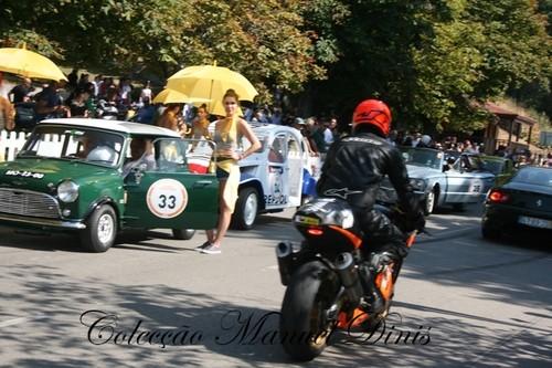 Caramulo Motorfestival 2016  (146).JPG