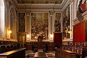 Porto-Palácio_da_Bolsa-Sala_do_Tribunal-Sede_do_p