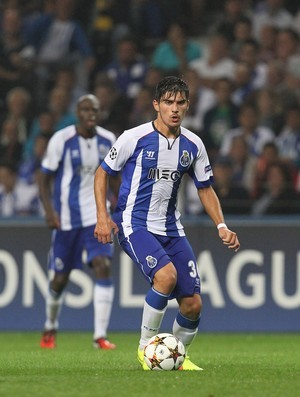 ruben_neves_2.jpg