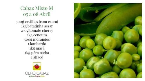 Cabaz Misto M 05a08Abril.jpg