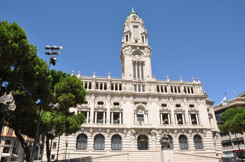 Camara Municipal do Porto aa.JPG
