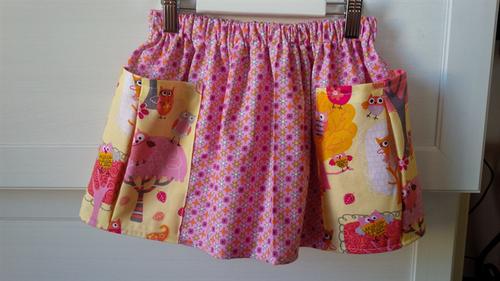 ideias de costura_saia com bolsos.jpg