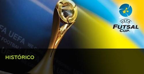 futsal cup.jpg