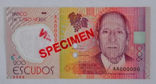 200$ A.JPG