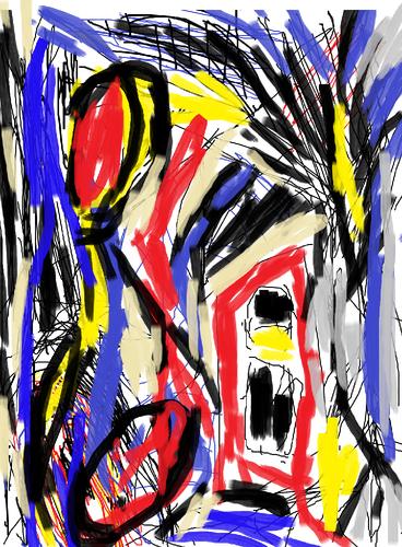 desenho_09_08_2015.png