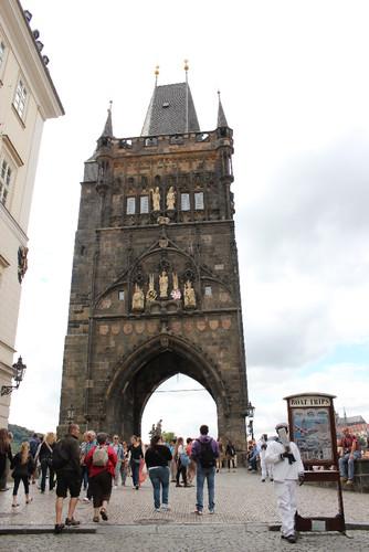 IMG_1629 Praga